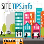 Site Tips