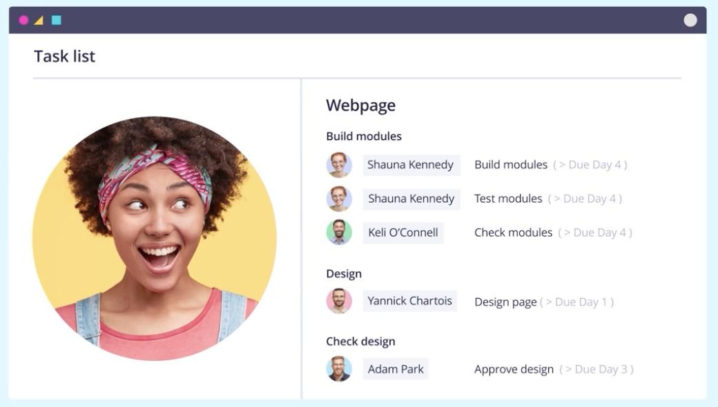 teamwork-project-software