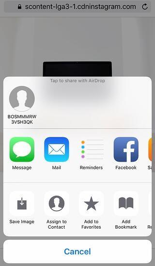 downloadgram-step6.jpg