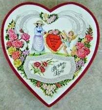 Cadbury-heart-shaped-chocolate-box.jpg