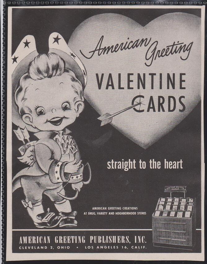 American Greetings Ad 001.jpg