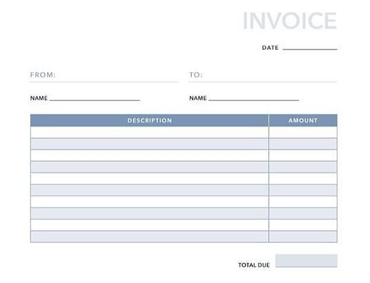 basic-invoice-screenshot-pdf-1