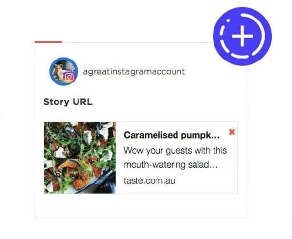 sked social instagram scheduling software