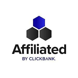 Affiliated Podcast by Clickbank   Best Marketing Podcasts