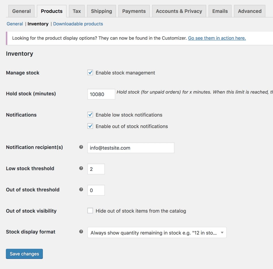woo-products-inventory-settings